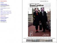 Homocatodicus.free.fr