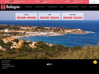 balagne-immobilier.com