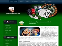 casinos-en-ligne.org