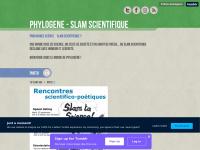 phylogene.tumblr.com