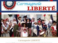 Carmagnole-liberte.fr