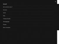 coursdequitation.com