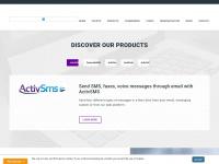activmail.com