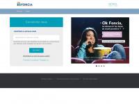 Myfoncia.fr