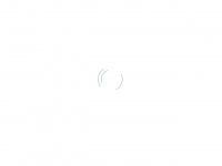 sfb.fr Thumbnail