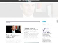 flexmedia.fr
