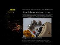 Championnatsdesclubs-ffpjp.fr