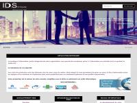 idsoftware-net.com