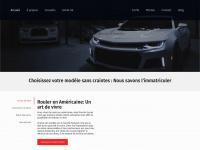 Homologations.fr