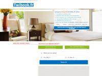 twibook.fr