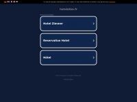 hotelalize.fr