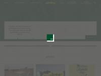 Caraibos.com