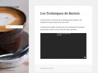 classico-cafe.com