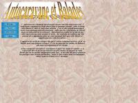 Autocaravaneetbalade.free.fr