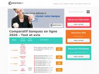 epargne-en-ligne.net