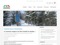 aux4sommets.com