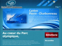centrepierrecharbonneau.com