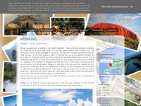 Ce-and-co-autourdumonde.blogspot.com