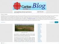 caritasafrica.wordpress.com