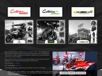 Cottard Moto -  Motos d'occasion Normandie, Concessionnaire Kawasaki, Concessionnaire Suzuki, Dépôt vente motos, Préparation motos