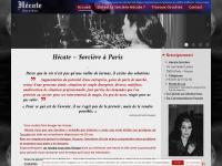 hecate.fr