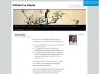 Catherinesimon.com