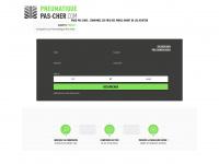 pneumatique-pas-cher.com