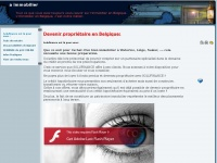 aimmobilier.be