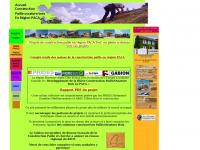Constructionpaille.free.fr