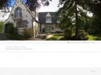 Crosne-plazza.fr