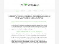 velos-electriques.org