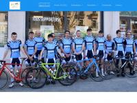 aspttdijoncyclisme.fr