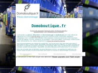 Domoboutique.fr