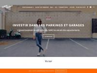 parkinggarage.fr