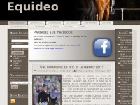 equideos.net