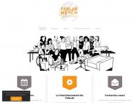 Fablab-neuch.ch