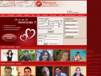 Matrimoniale-romania.ro