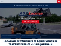 adplocation.com