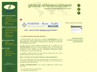 global-referencement.com