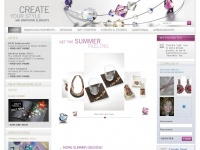 create-your-style.com