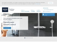 grohe.fr