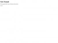 noorinfo.com