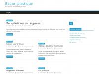 Le blog de violette - crochet(amigurumi)point de croix,country painting.un peu de couture et bien d'autres creations