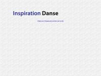 inspiration-danse.com