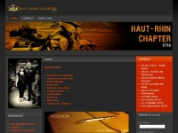 haut-rhin-chapter.com