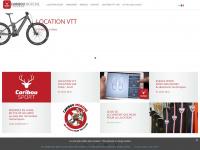 Caribousport.com