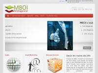 madagascar-backoffice.com