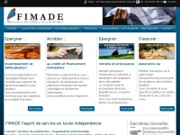 gestionnaire-de-patrimoine.net