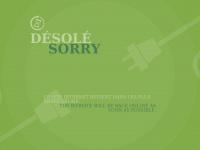 lesforcesduhandicap.fr