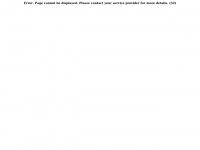 Gps-systeme.fr
